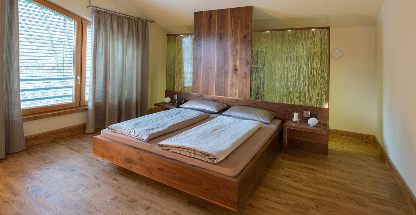 Schlafzimmer tischler – midir