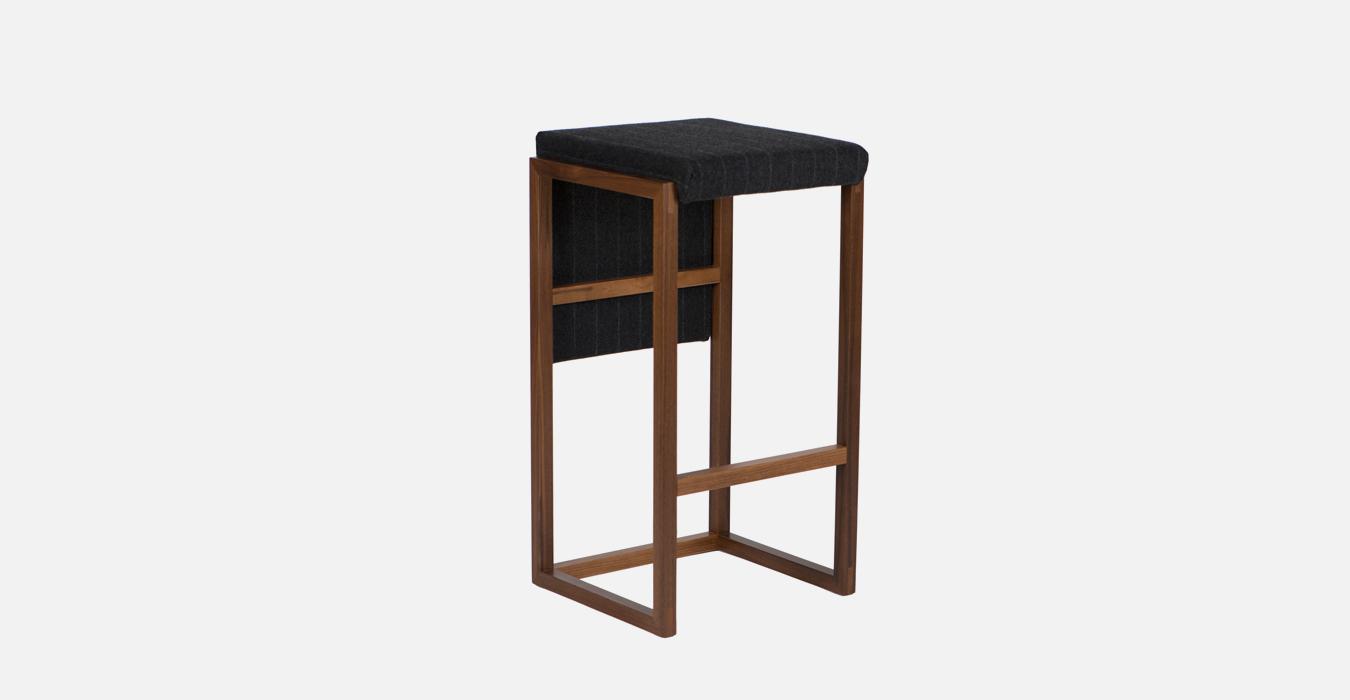St hle for Stuhl design 20 jahrhundert